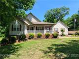 610 Woodend Drive - Photo 2