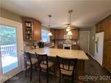 610 Woodend Drive - Photo 11