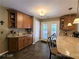 610 Woodend Drive - Photo 12