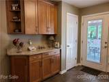 610 Woodend Drive - Photo 13