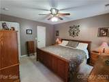 610 Woodend Drive - Photo 15