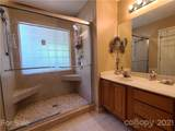 610 Woodend Drive - Photo 16