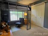 610 Woodend Drive - Photo 20