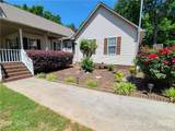 610 Woodend Drive - Photo 3
