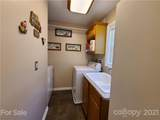 610 Woodend Drive - Photo 21
