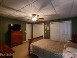 610 Woodend Drive - Photo 25