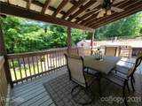 610 Woodend Drive - Photo 28