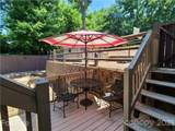 610 Woodend Drive - Photo 29