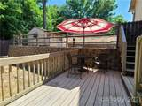 610 Woodend Drive - Photo 30
