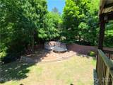 610 Woodend Drive - Photo 31