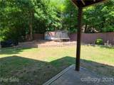 610 Woodend Drive - Photo 32