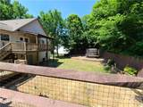 610 Woodend Drive - Photo 33