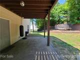610 Woodend Drive - Photo 34