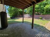 610 Woodend Drive - Photo 35