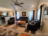 610 Woodend Drive - Photo 5