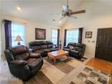 610 Woodend Drive - Photo 6