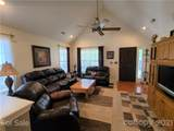 610 Woodend Drive - Photo 7