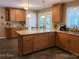 610 Woodend Drive - Photo 8