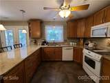610 Woodend Drive - Photo 9