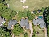 15509 Ballantyne Country Club Drive - Photo 39