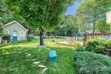12507 Willow Grove Way - Photo 17