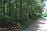 701 Chestnut Trail - Photo 1