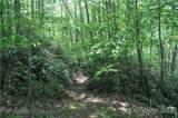 701 Chestnut Trail - Photo 3