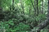 701 Chestnut Trail - Photo 5