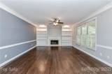 5801 Painted Fern Court - Photo 12