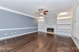 5801 Painted Fern Court - Photo 13