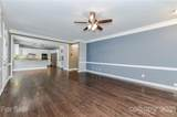5801 Painted Fern Court - Photo 14