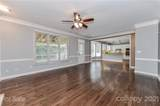 5801 Painted Fern Court - Photo 15