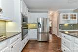 5801 Painted Fern Court - Photo 18