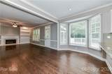 5801 Painted Fern Court - Photo 21