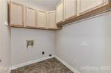 5801 Painted Fern Court - Photo 23