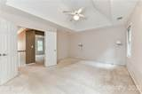 5801 Painted Fern Court - Photo 25