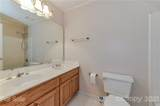 5801 Painted Fern Court - Photo 33