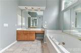 5801 Painted Fern Court - Photo 36