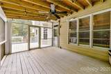 5801 Painted Fern Court - Photo 40