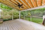 5801 Painted Fern Court - Photo 41