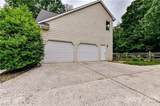 5801 Painted Fern Court - Photo 48