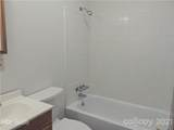 1835 Young Drive - Photo 9