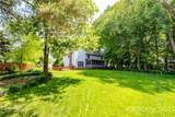 14605 Hanloch Court - Photo 43