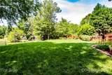 14605 Hanloch Court - Photo 45