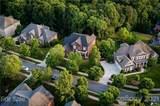 10910 Emerald Wood Drive - Photo 39