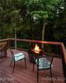 10910 Emerald Wood Drive - Photo 45