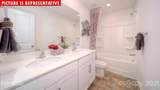 131 Sequoia Forest Drive - Photo 16