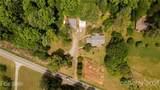 5005 Mt Holly Huntersville Road - Photo 4