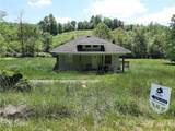 568 Old Us 19E Highway - Photo 4