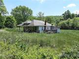 568 Old Us 19E Highway - Photo 5